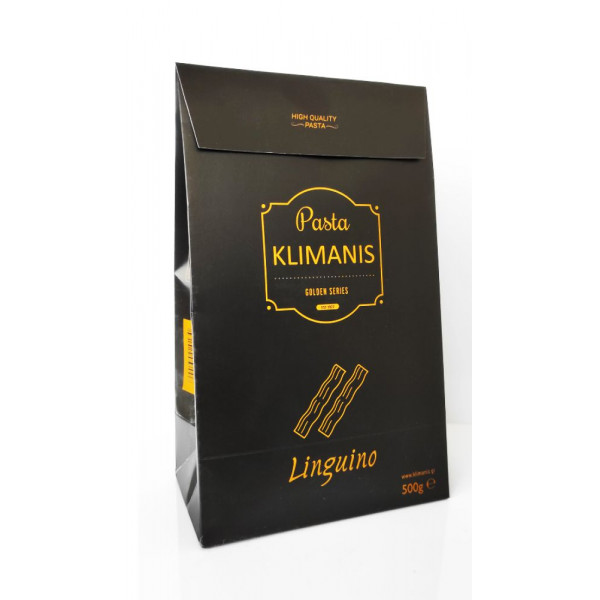 Λιγκουίνι Golden series