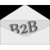 Για συνεργασία B2B επικοινωνήστε μαζί μας
